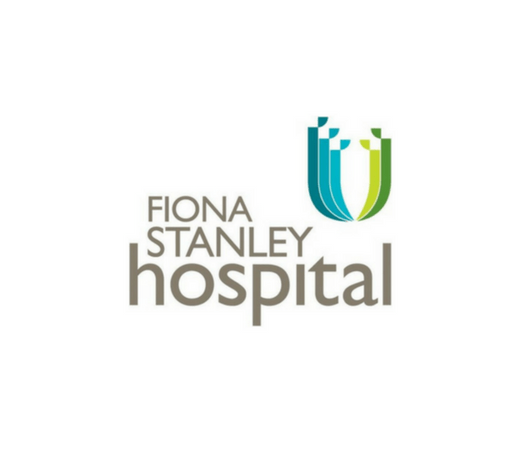 Fiona Stanley Hospital