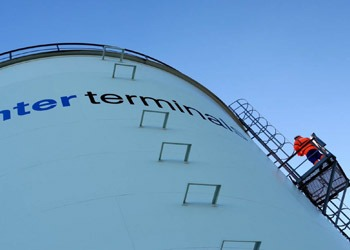 Inter Terminals: An Agility CMMS Case Study