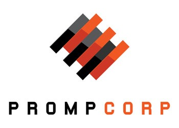 Prompcorp